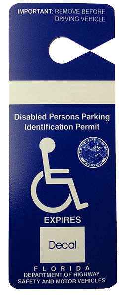 DisabledParkingPermit_blue.png