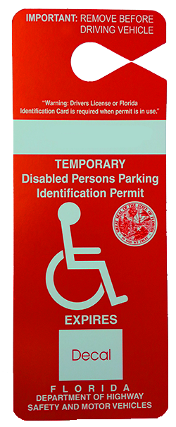 DisabledParkingPermit_red.png